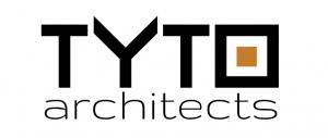 TYTO Architects